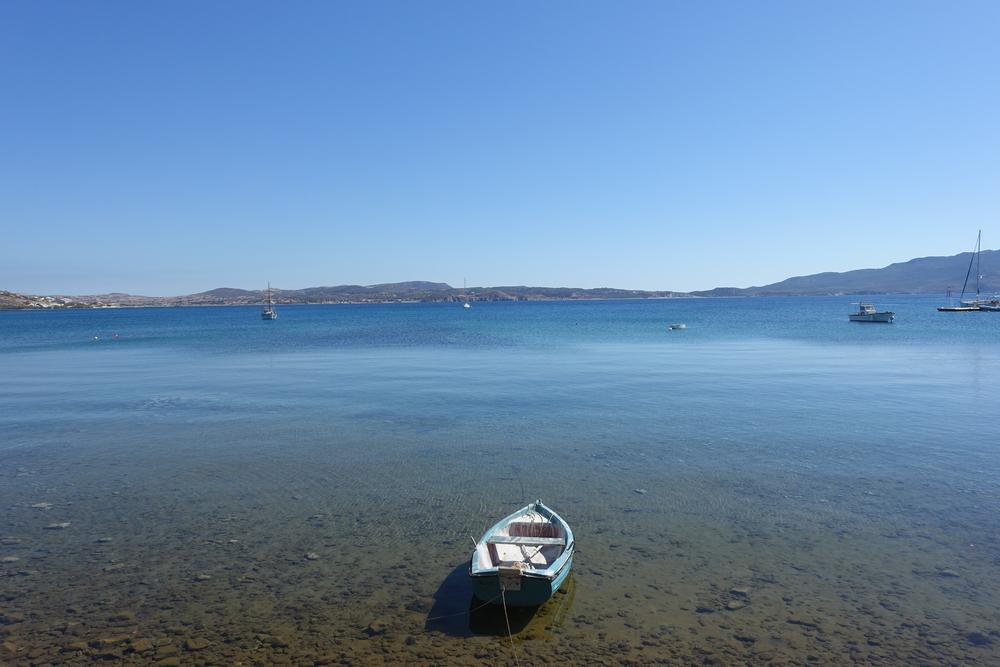 Milos Greece 3.jpg