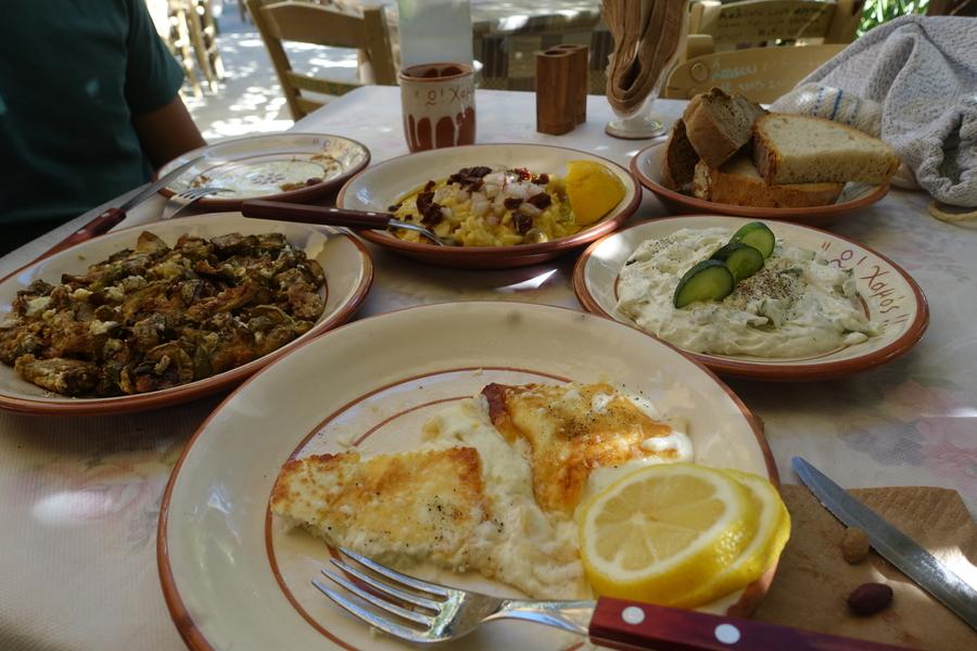 Milos Greece 5.jpg