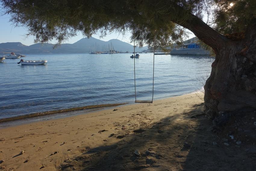 Milos Greece 7.jpg