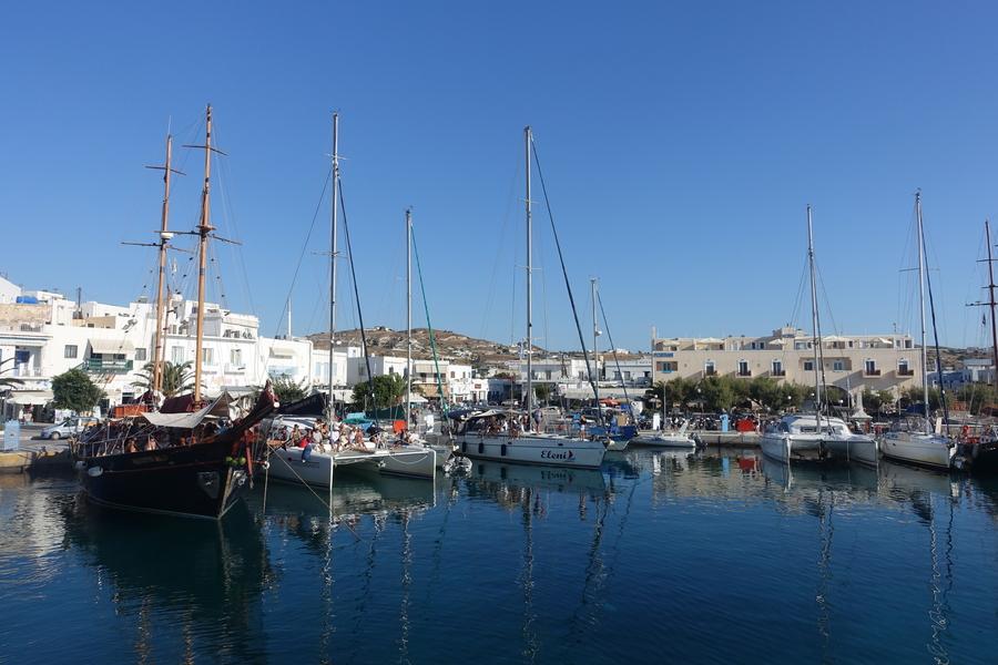 Milos Greece 9.jpg