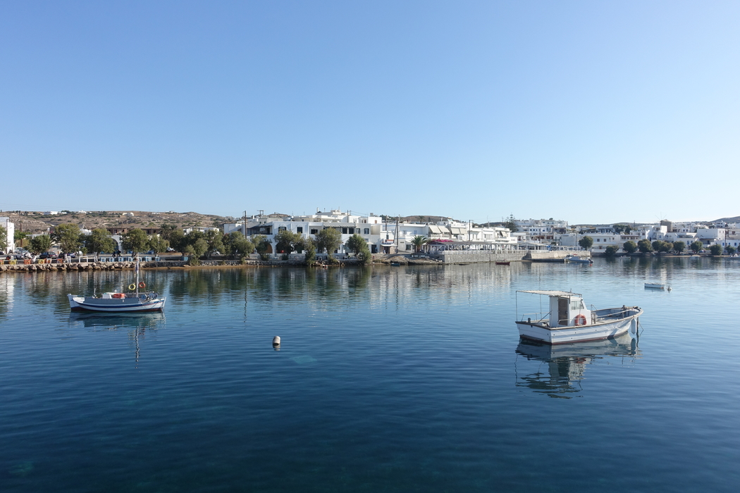 Milos Greece 10.jpg