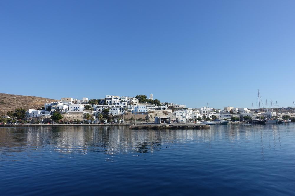 Milos Greece 12.jpg