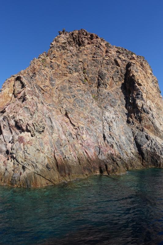Milos Greece 13.jpg