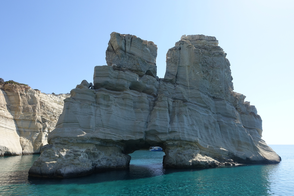 Milos Greece 16.jpg