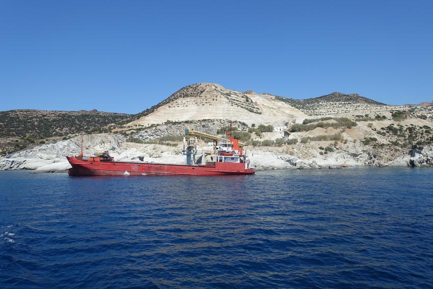 Milos Greece 17.jpg