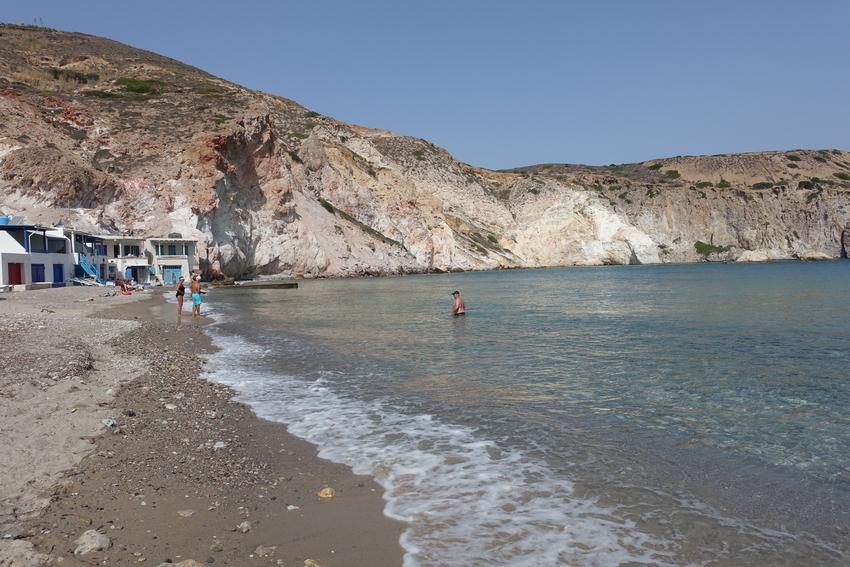 Milos Greece 35.jpg