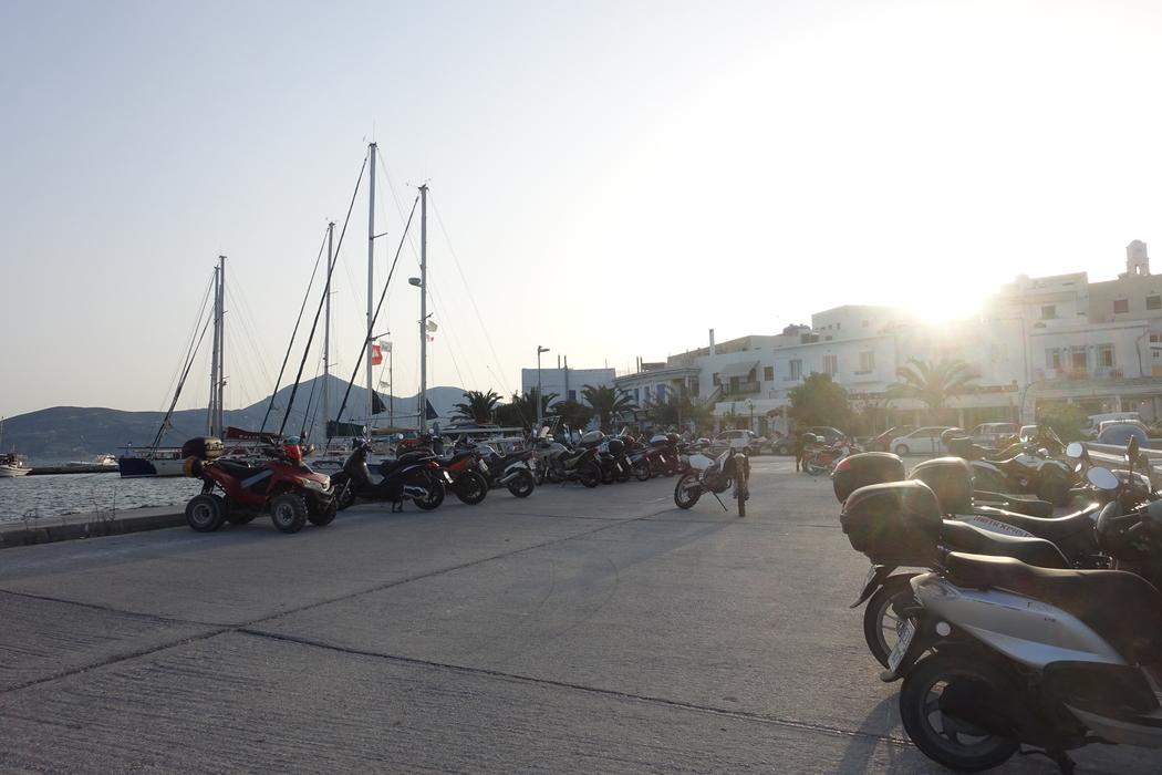 Milos Greece 48.jpg