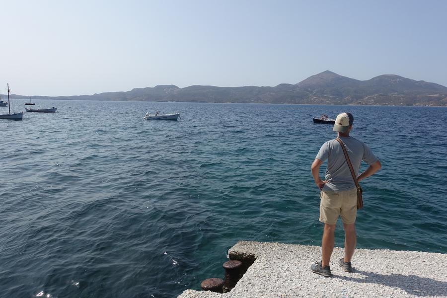 Milos Greece 57.jpg