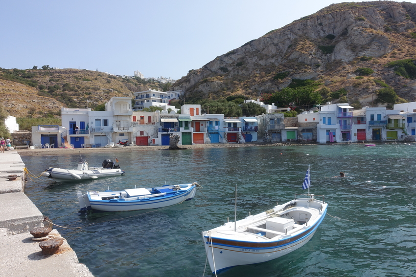 Milos Greece 58.jpg
