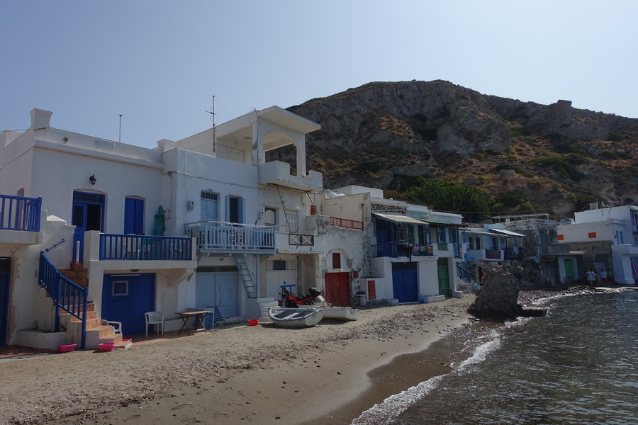 Milos Greece 59.jpg
