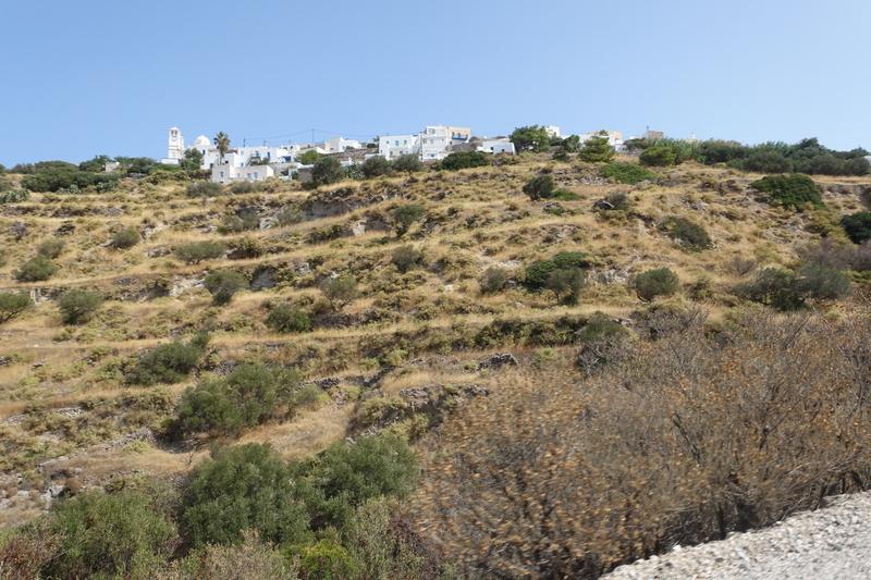 Milos Greece 61.jpg