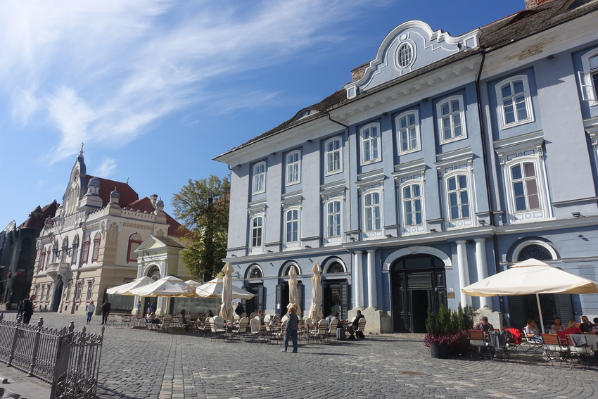 Timisoara Romania 5.jpg
