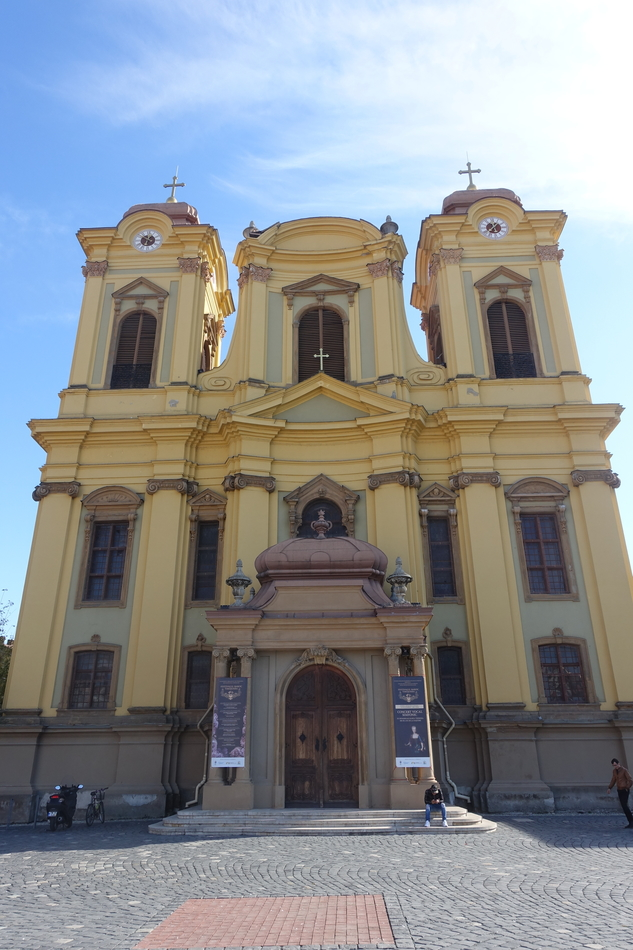 Timisoara Romania 10.jpg