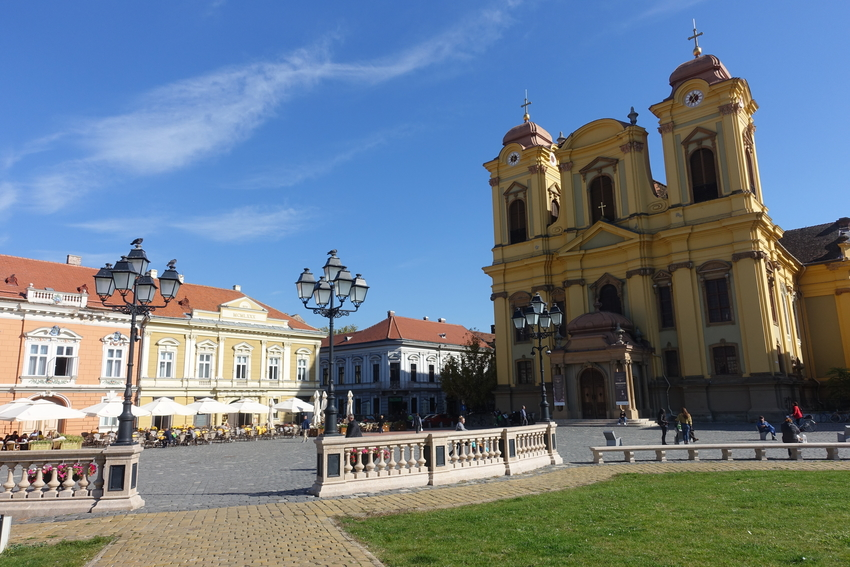 Timisoara Romania 12.jpg
