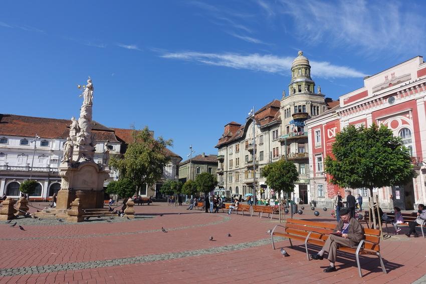 Timisoara Romania 16.jpg