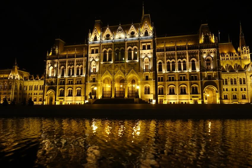 Budapest Hungary 1.jpg