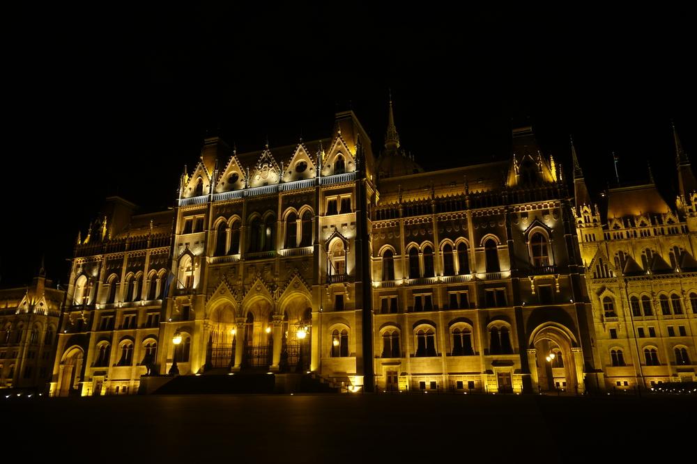 Budapest Hungary 3.jpg