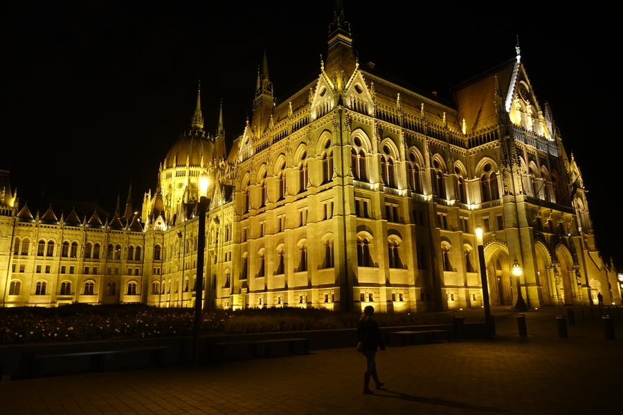 Budapest Hungary 4.jpg