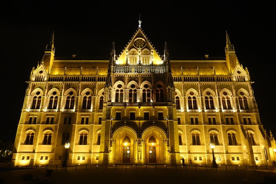Budapest Hungary 6.jpg