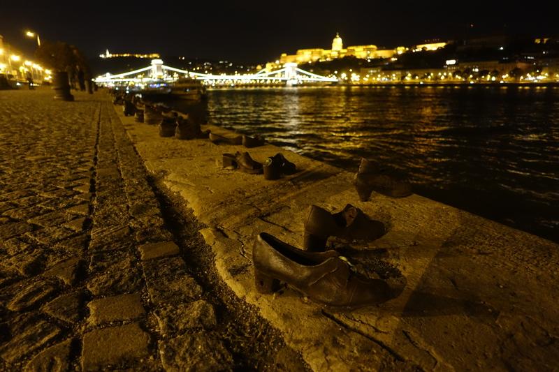 Budapest Hungary 7.jpg