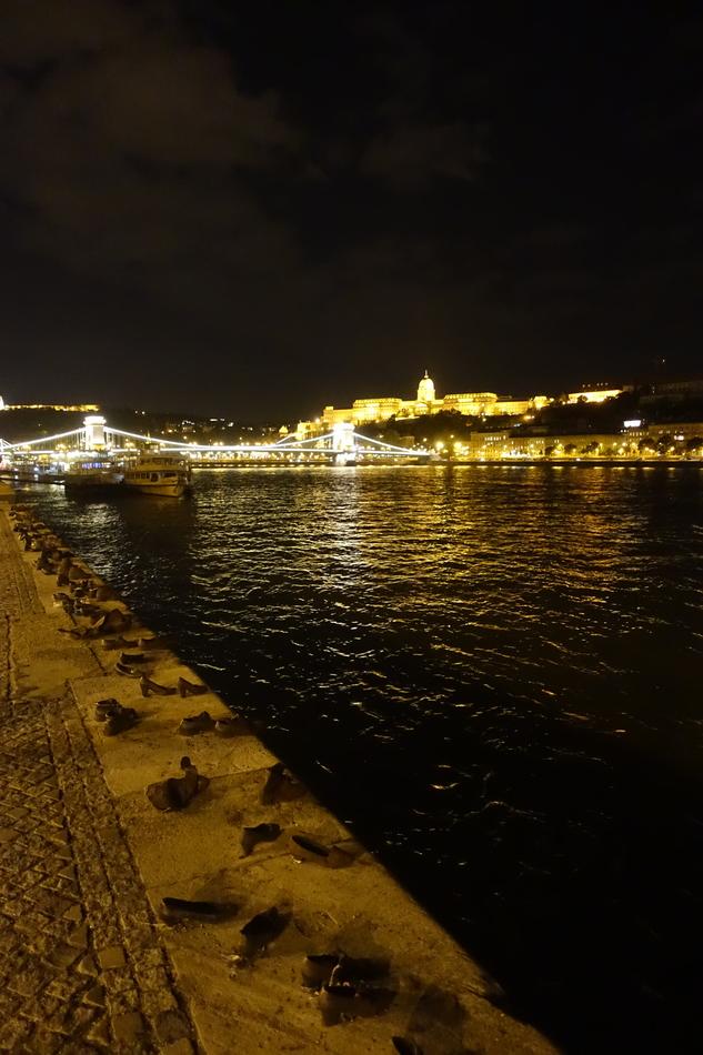 Budapest Hungary 8.jpg