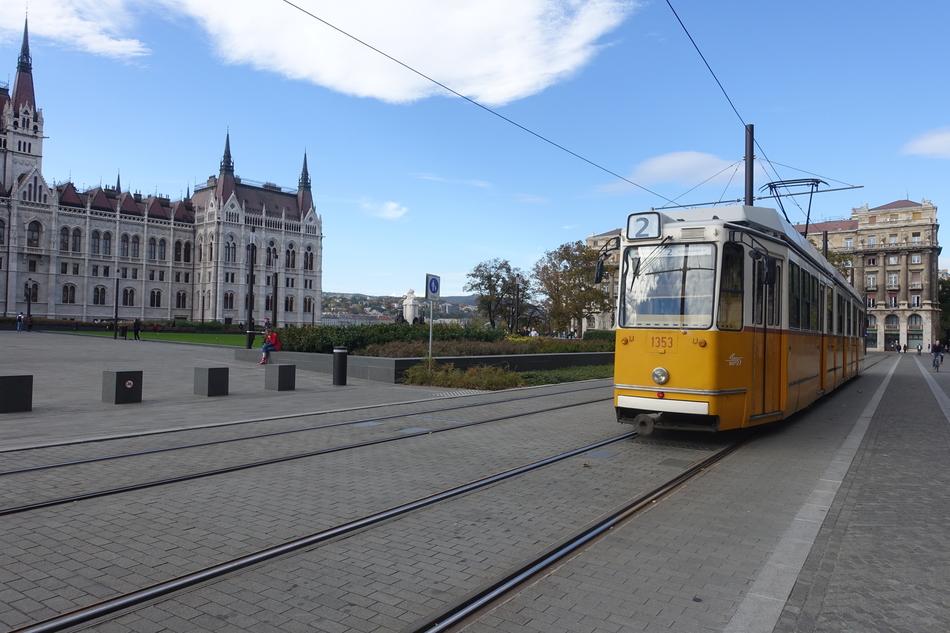 Budapest Hungary 27.jpg