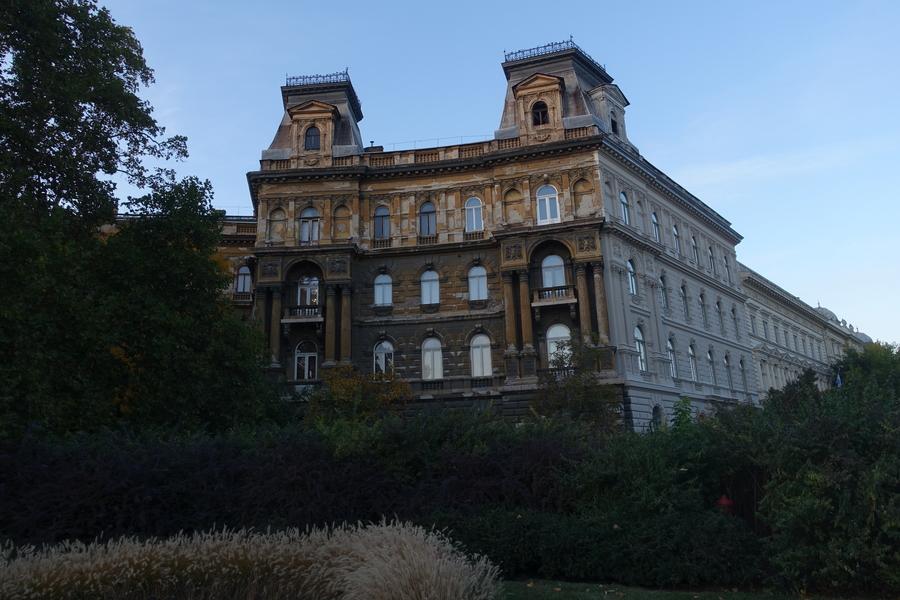 Budapest Hungary 31.jpg