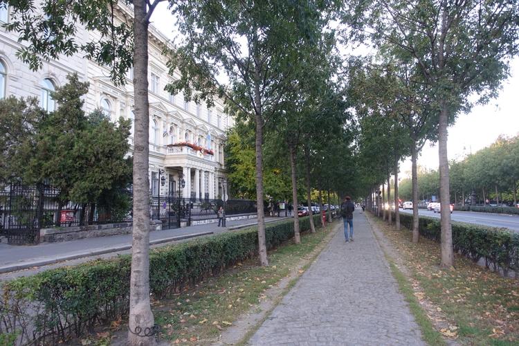 Budapest Hungary 32.jpg