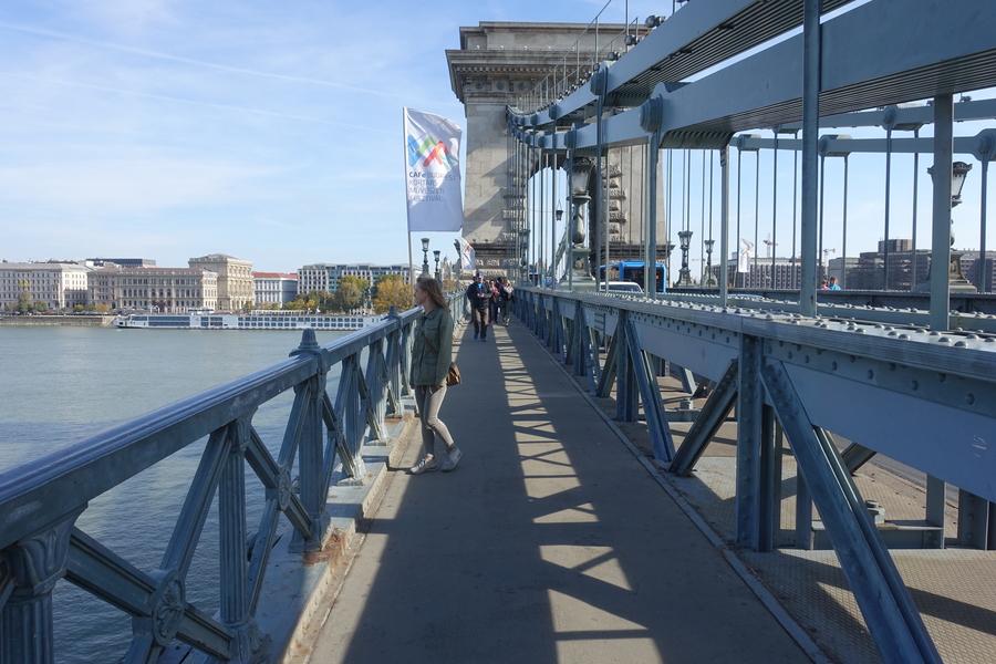 Budapest Hungary 48.jpg
