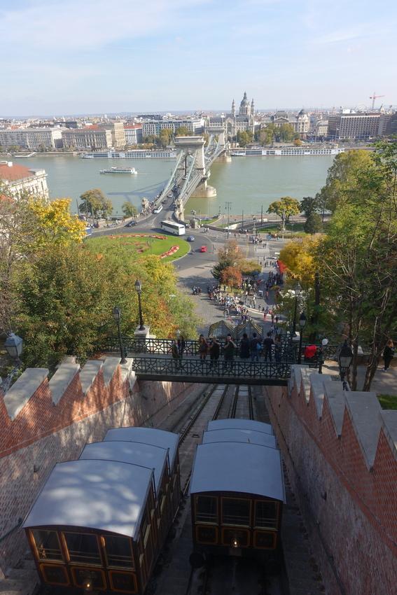 Budapest Hungary 50.jpg