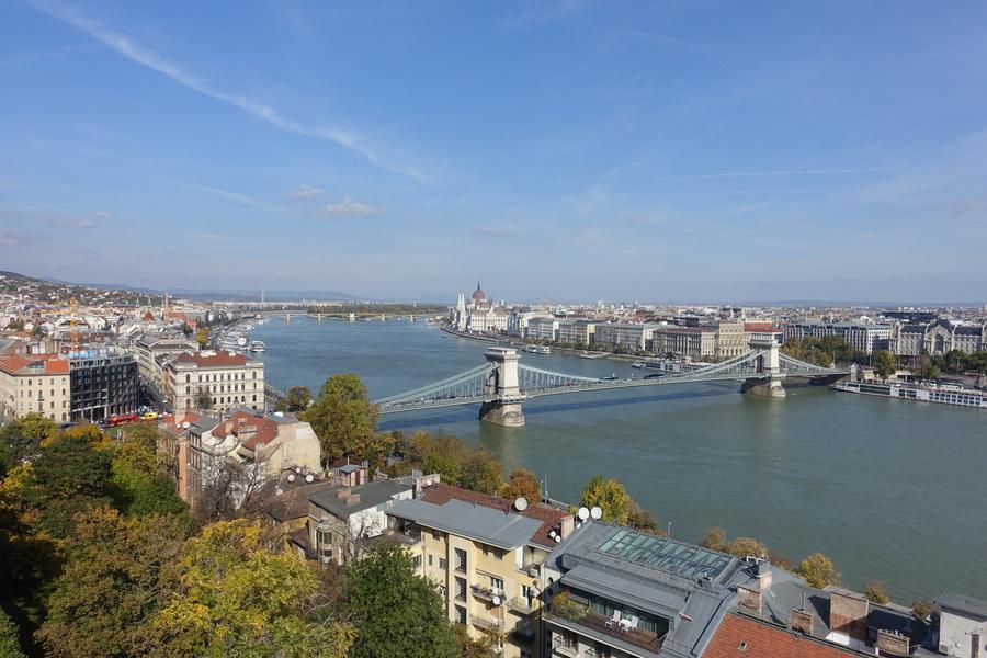 Budapest Hungary 52.jpg