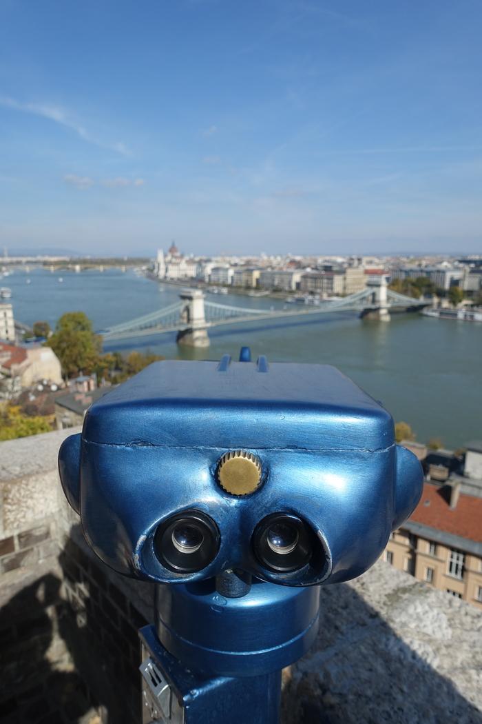 Budapest Hungary 53.jpg