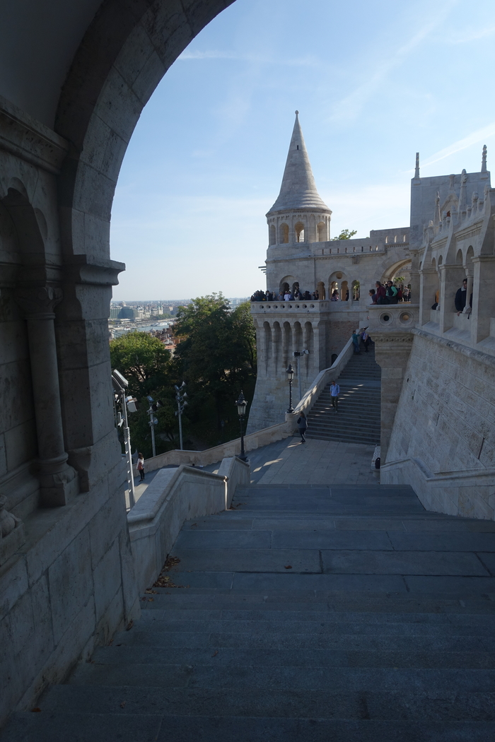 Budapest Hungary 60.jpg