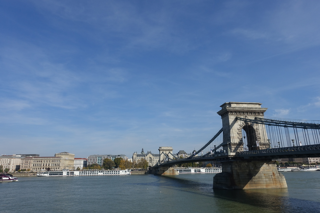 Budapest Hungary 70.jpg