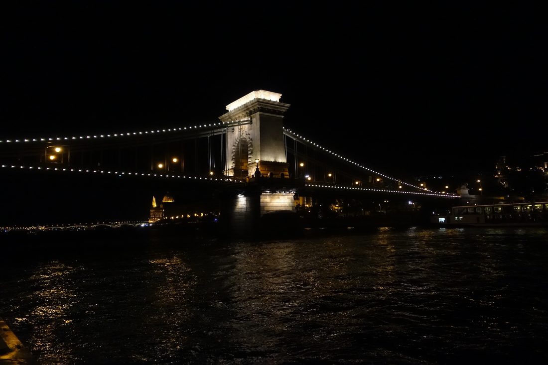 Budapest Hungary 80.jpg