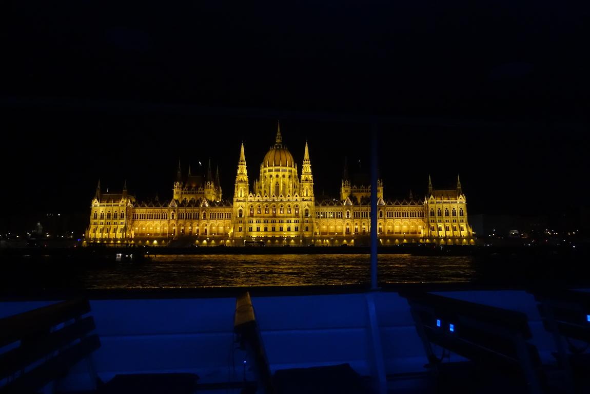 Budapest Hungary 83.jpg