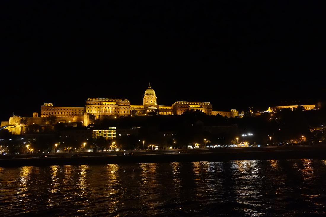 Budapest Hungary 84.jpg