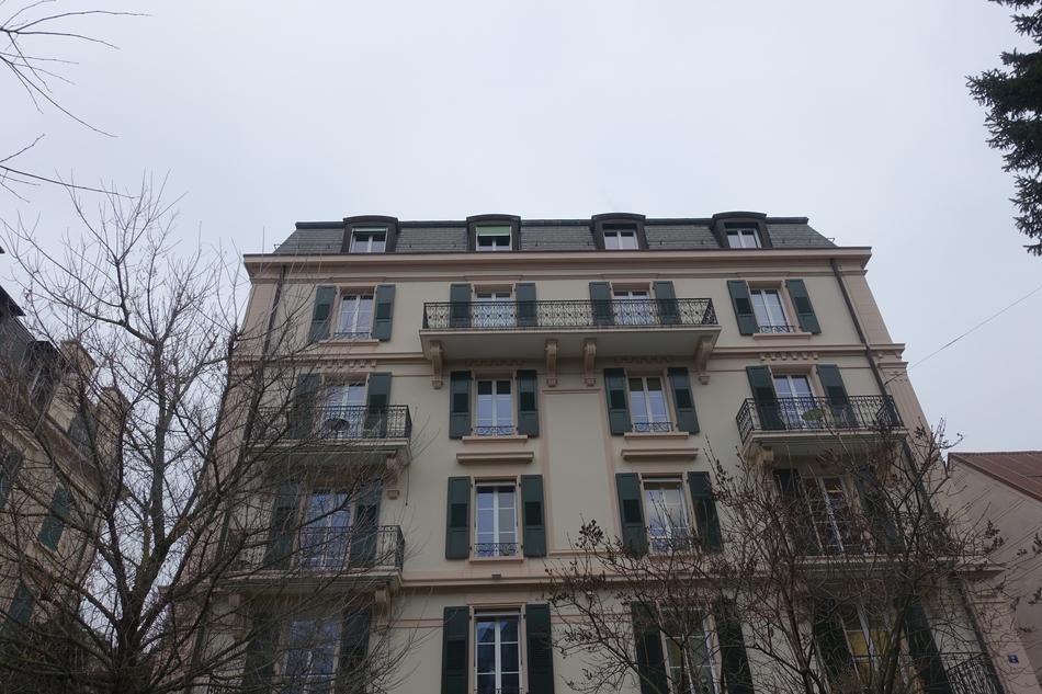 Lausanne Switzerland 1.jpg