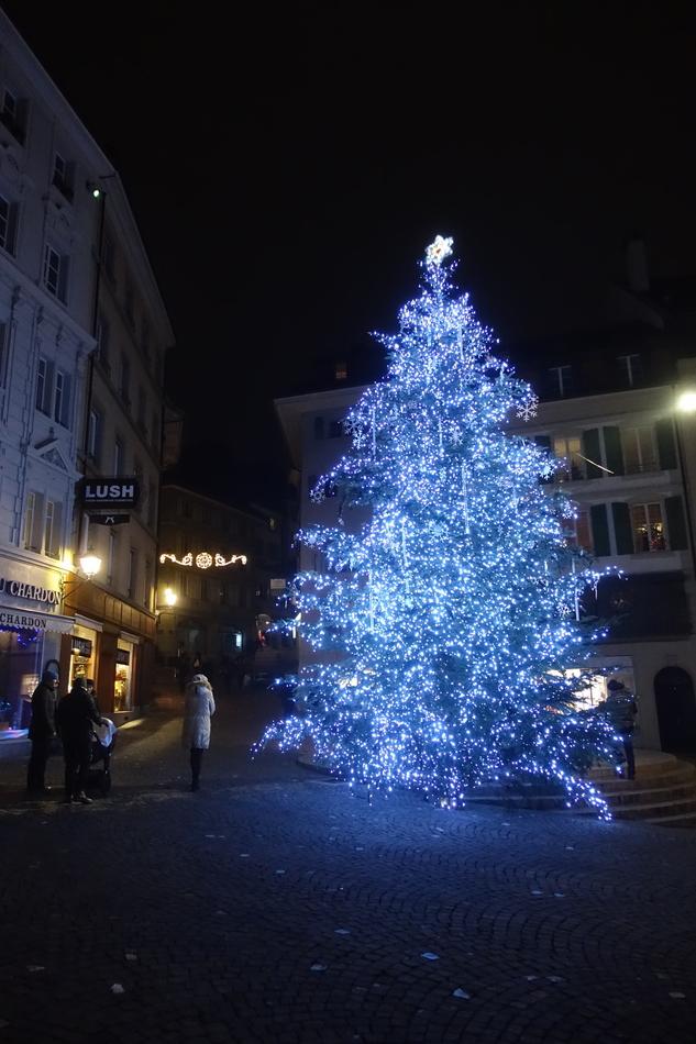 Lausanne Switzerland 21.jpg