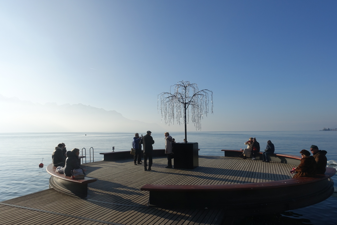 Montreux Switzerland 12.jpg