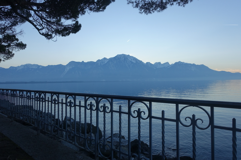 Montreux Switzerland 29.jpg