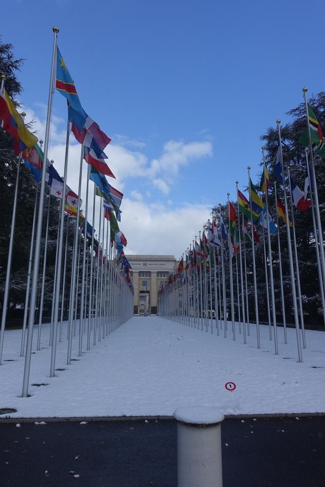 Geneva Switzerland 5.jpg