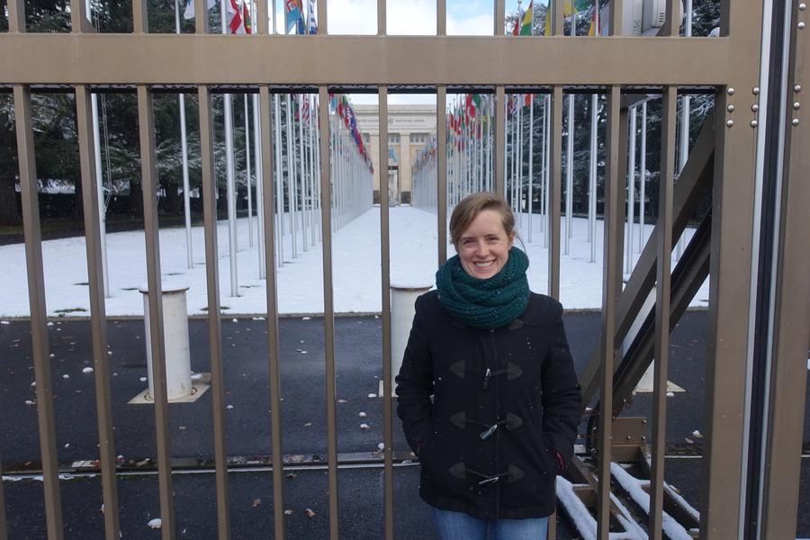 Geneva Switzerland 6.jpg