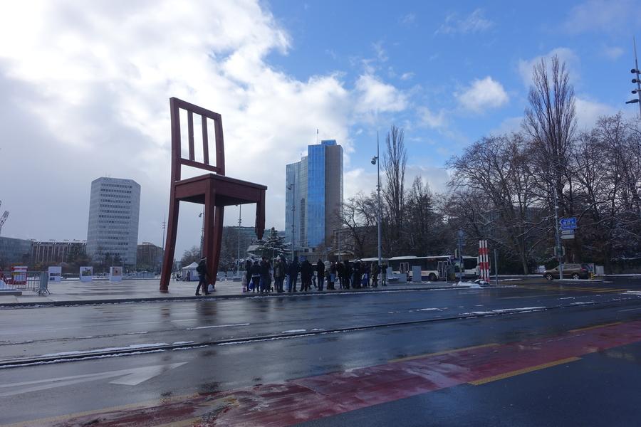 Geneva Switzerland 7.jpg