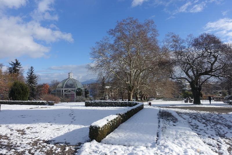 Geneva Switzerland 10.jpg