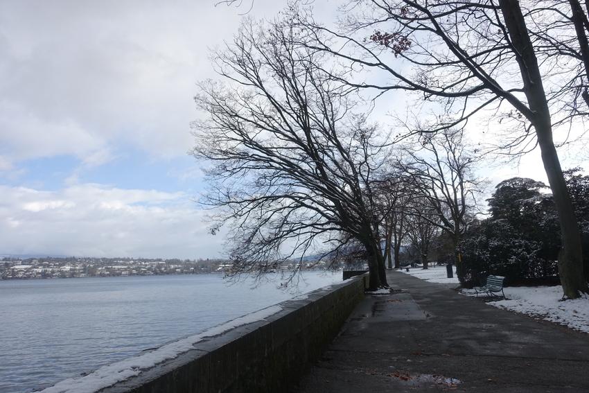 Geneva Switzerland 12.jpg