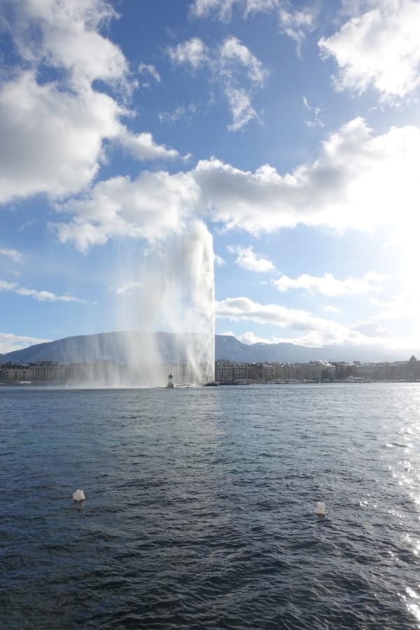 Geneva Switzerland 16.jpg