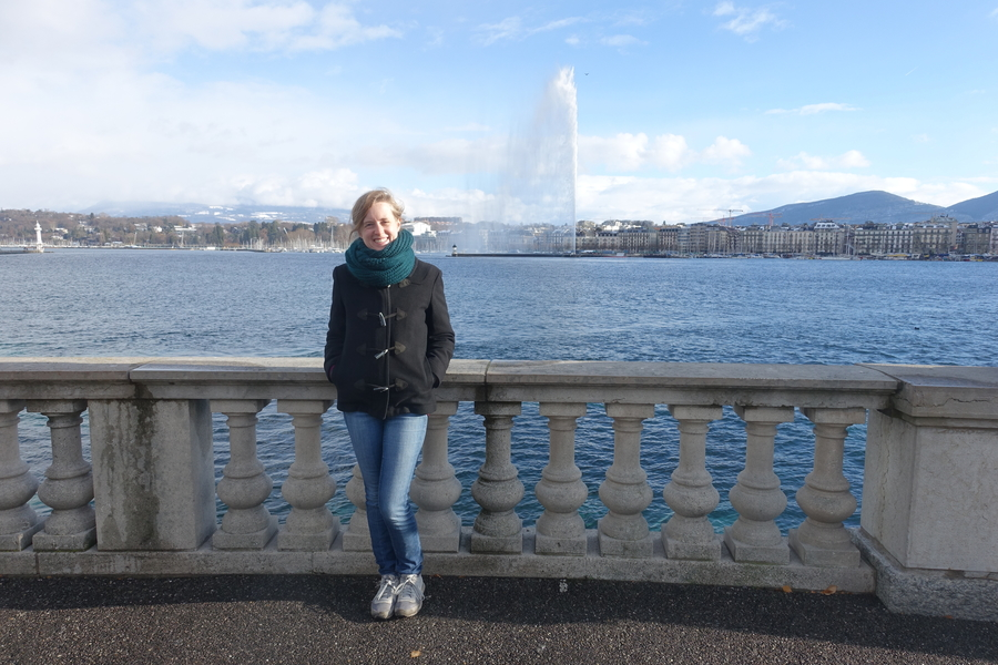 Geneva Switzerland 17.jpg