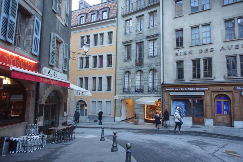 Geneva Switzerland 28.jpg