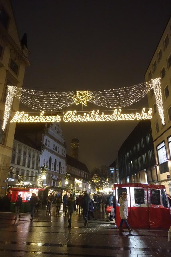 Munich Germany 1.jpg